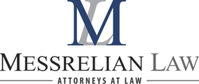 Messrelian Law