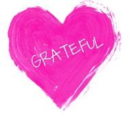 Grateful