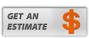 Get An Estimate