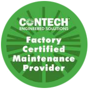 Contech Engineered Solutions – Stormwater Solutions