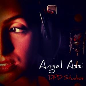 angel-assi