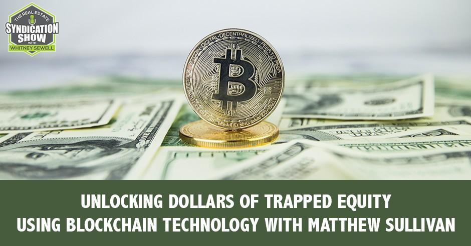 RES 171   Blockchain
