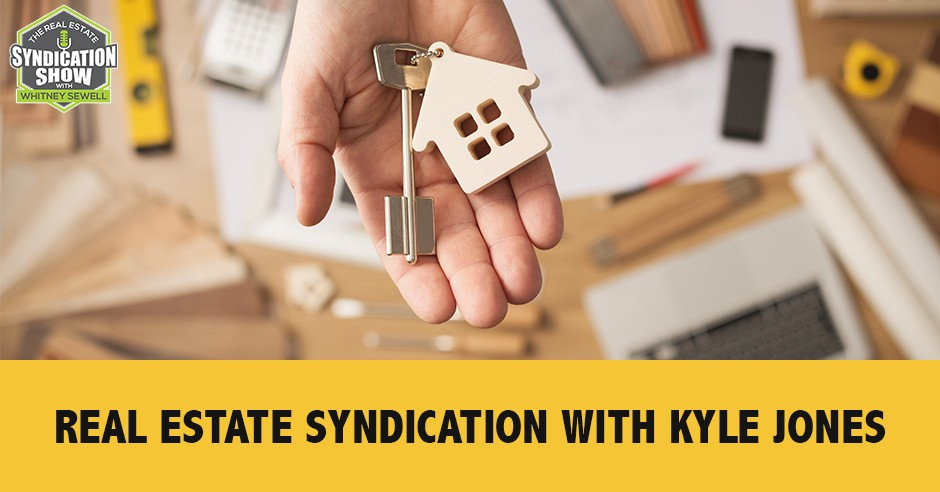 RES 172   Real Estate Syndication