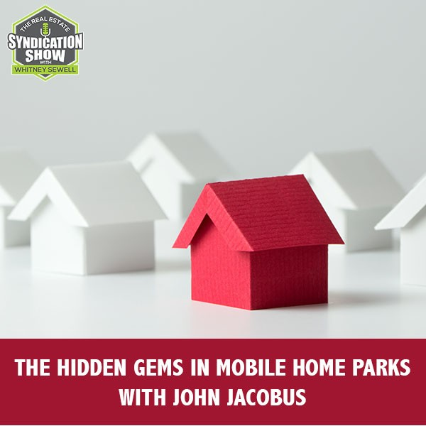 RES 174 | Mobile Home Parks