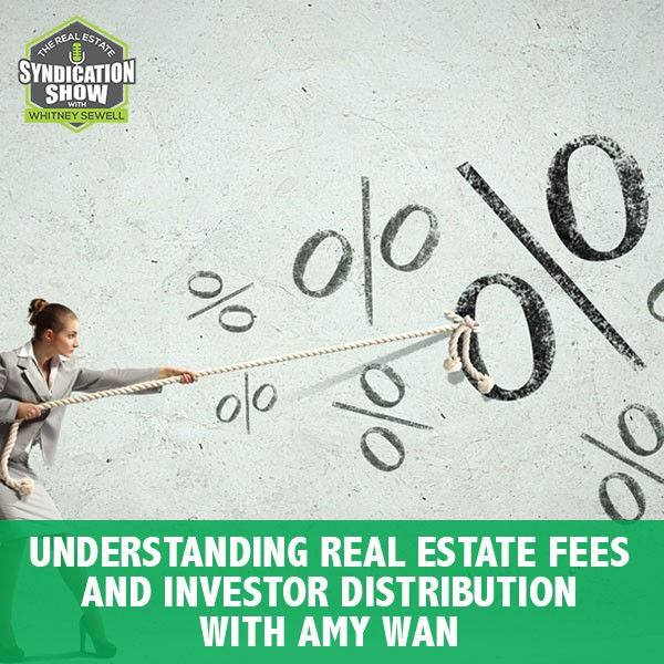 RES 177   Real Estate Fees