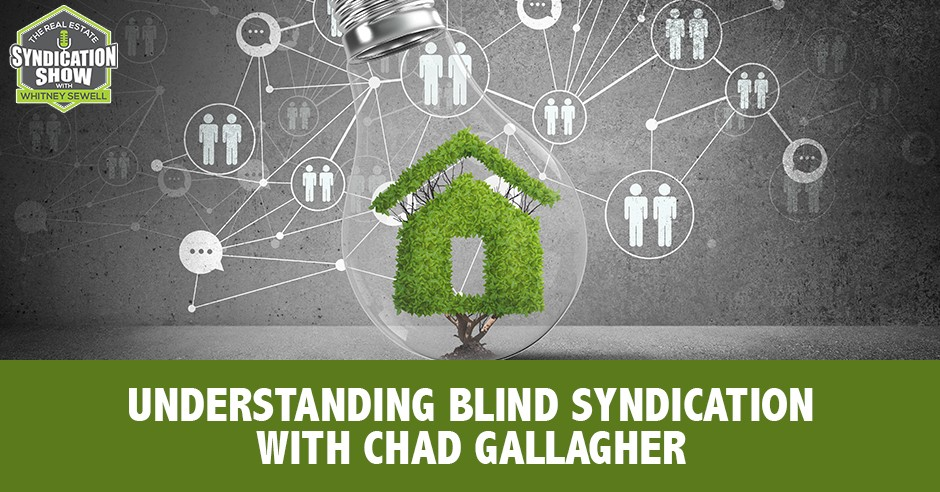 RES 179 | Blind Syndication