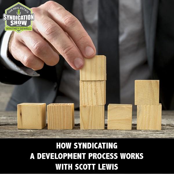 RES 185 | Development Process