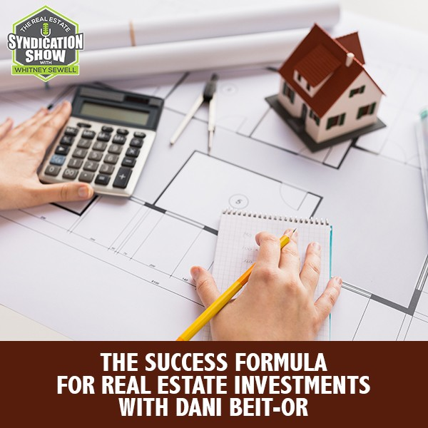 RES 187 | Real Estate Investments