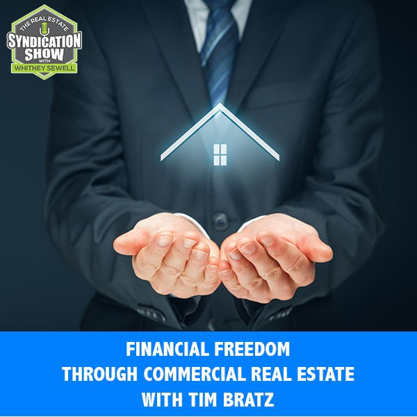 RES 200 | Financial Freedom