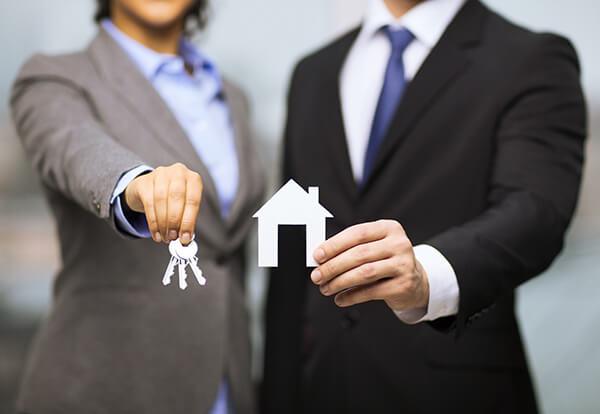 RES 202 | Real Estate Partnership