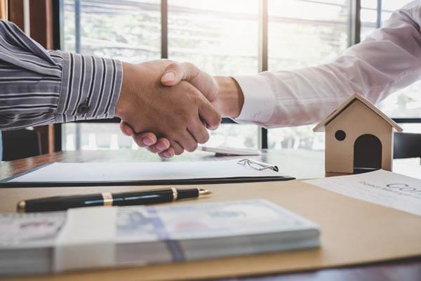 RES 209 | Deferred Sales Trust