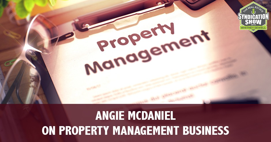 RES 211 | Property Management