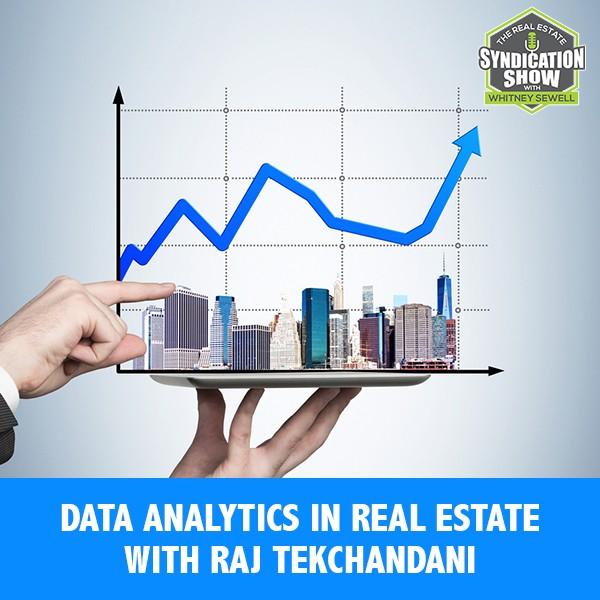 RES 213 | Data Analytics