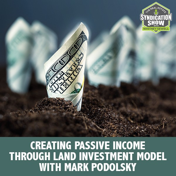 RES 215 | Land Investment