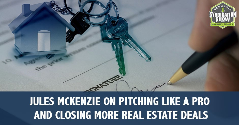 RES 227 | Real Estate Deals