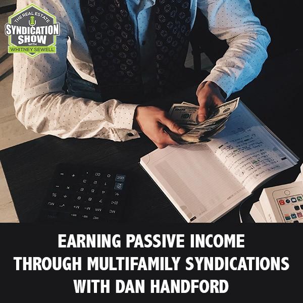 RES 232 | Passive Investing