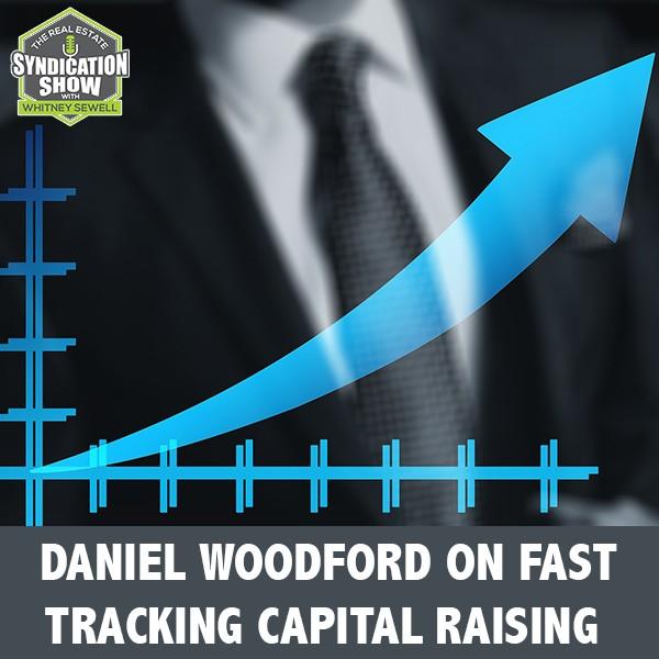 RES 241 | Capital Raising