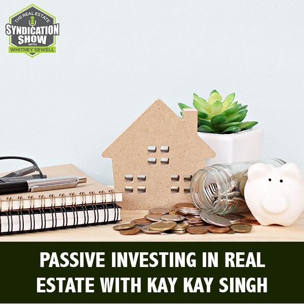 RES 244   Passive Investing