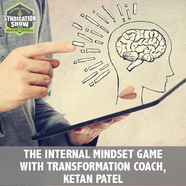 RES 274 | Internal Mindset Game