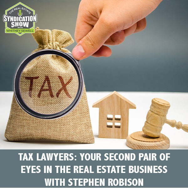 RES 278   Tax Lawyers
