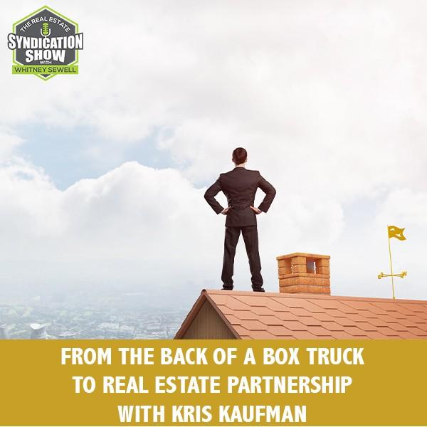 RES 279   Real Estate Partnership