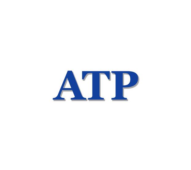 ATP Tools