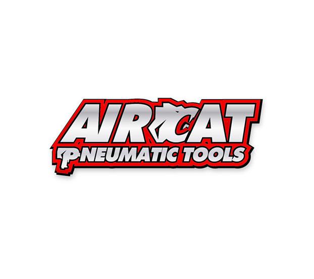 Aircat Tools