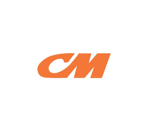 CM Family of Hoists