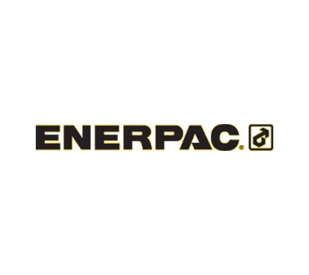 Enerpac