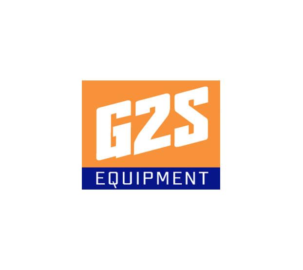 G2S Equipment