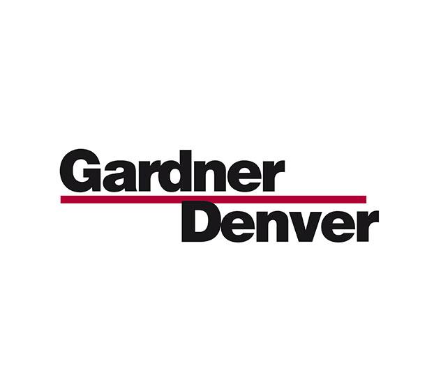 Gardner Denver