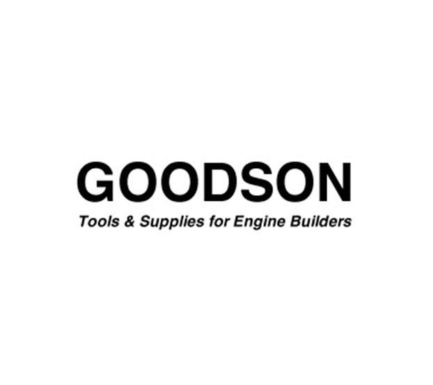 Goodson