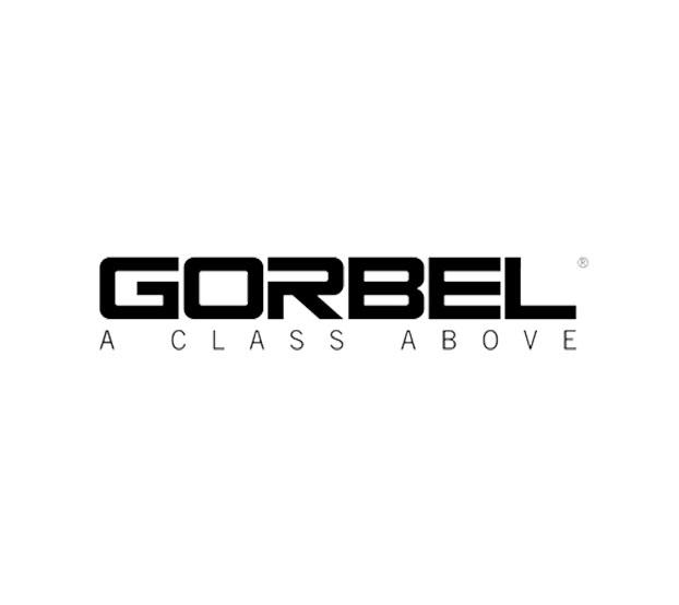Gorbel