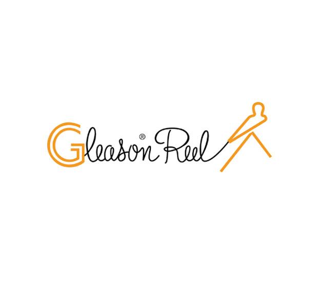 Gleason Reel