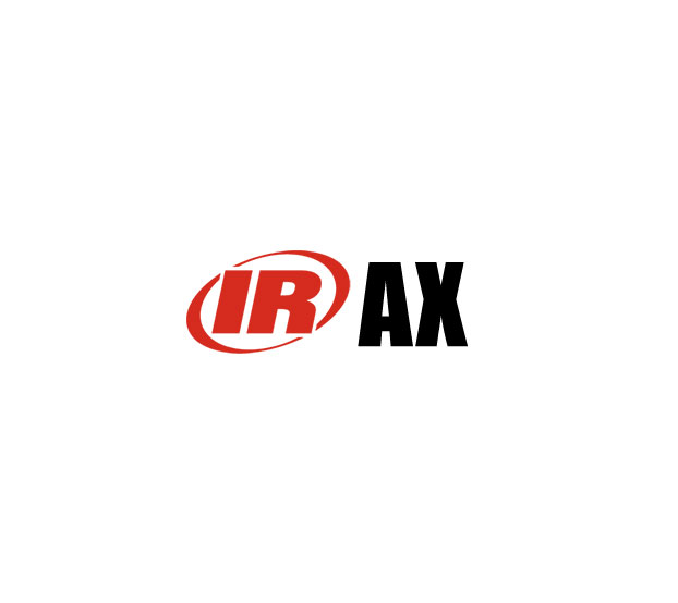 Ingersoll Rand AX