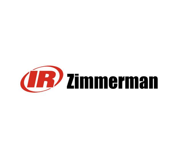 IR Zimmerman