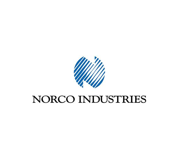 Norco Industries