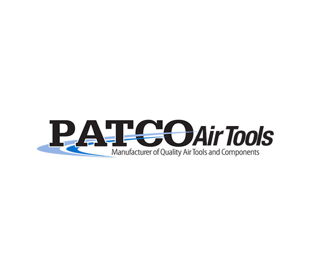 Patco Air Tools