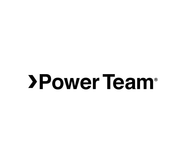 Power Team