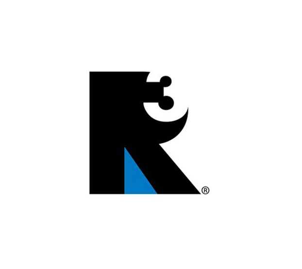 R3 Distributors