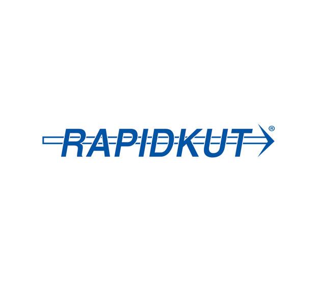 RapidKut