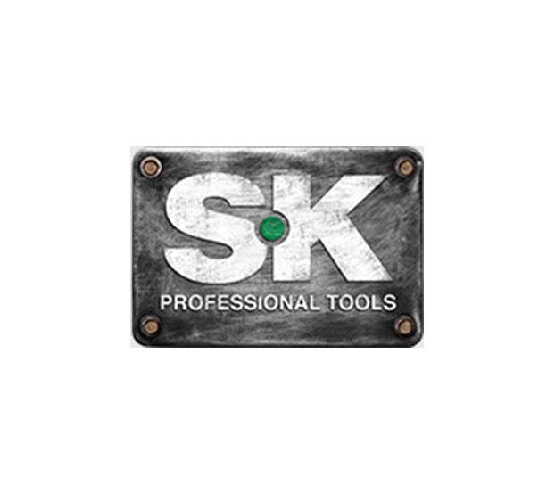 SK Tools