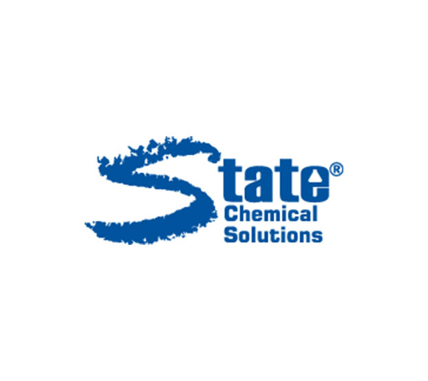 State Chemical