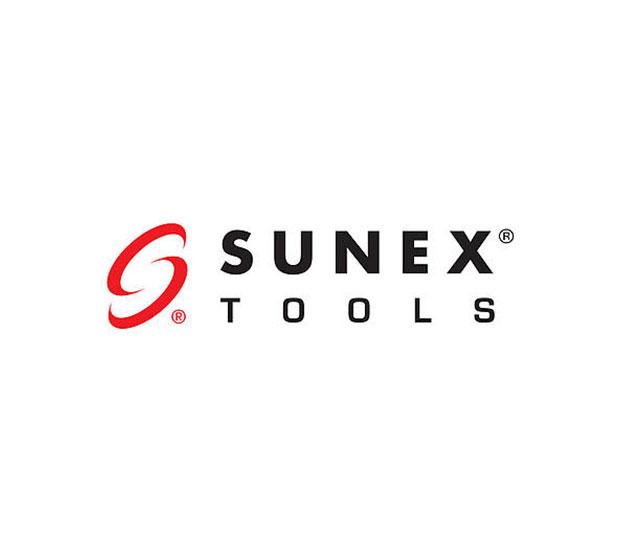 Sunex Tools