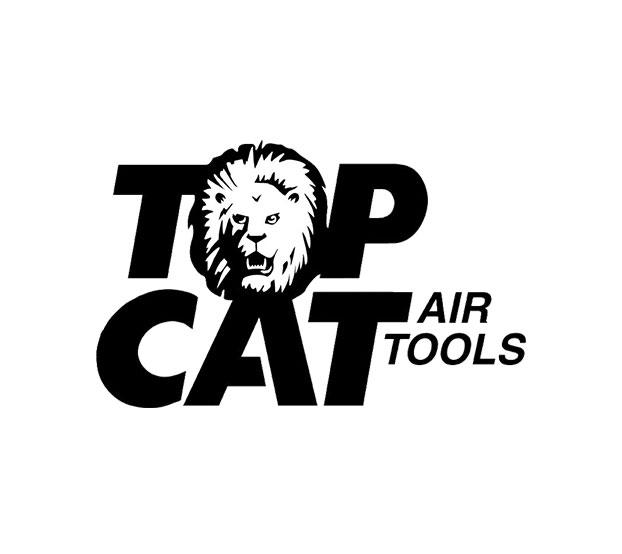 Top Cat Air Tools