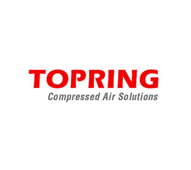 Topring