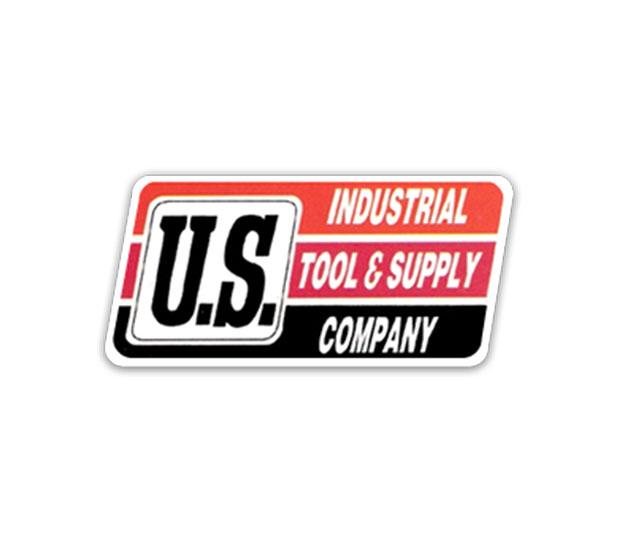 U.S. Industrial