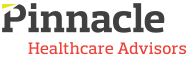 Pinnacle Healthcare Advisors Logo