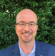 Ryan Thompson - Senior Vice President, Revenue Cycle CHRISTUS® Health