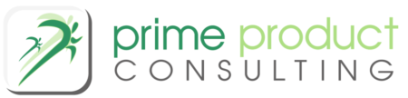 Prime Product Consulting